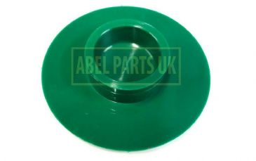 WEAR PAD FOR  STABILISER (PART NO. 331/20550)